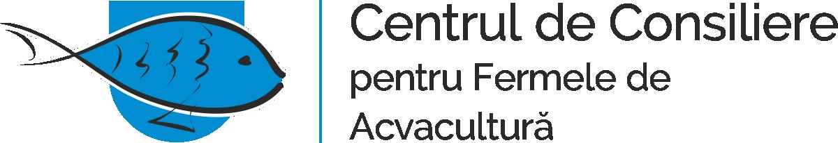Centrul de consiliere pentru fermele de acvacultură - SCDAEA Iași